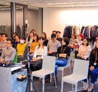出典:Vietnamese Professionals in Japan (VPJ Kansai)