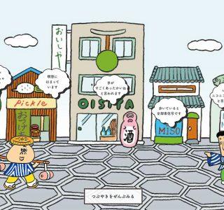 滋賀発酵商店(https://shiga-hakko-shoten.jp/)